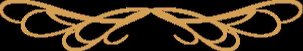 logo-spacer
